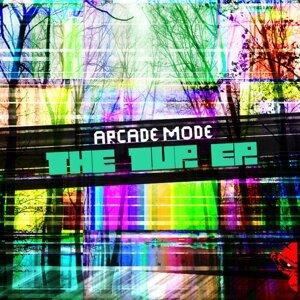 Arcade Mode 歌手頭像