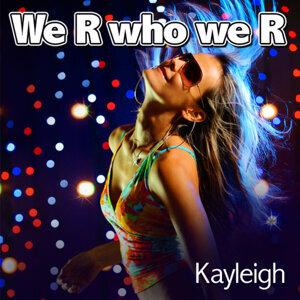 Kayleigh 歌手頭像