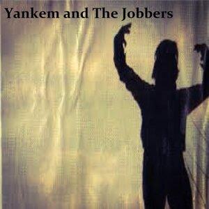 Yankem and the Jobbers 歌手頭像