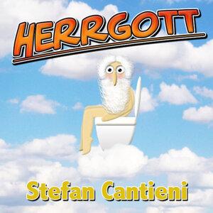 Stefan Cantieni 歌手頭像