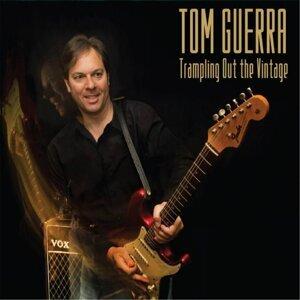 Tom Guerra 歌手頭像