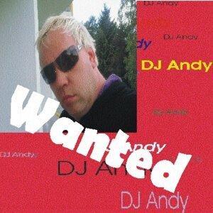 DJ Andy aka Tobesound 歌手頭像
