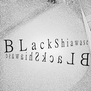 BlackShiawase アーティスト写真