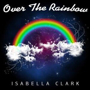 Isabella Clark 歌手頭像