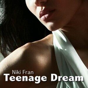 Niki Fran 歌手頭像