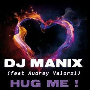 DJ Manix