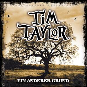 Tim Taylor 歌手頭像