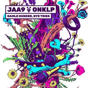Jaa9 & OnklP 歌手頭像
