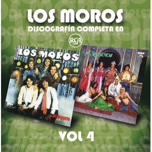 Los Moros