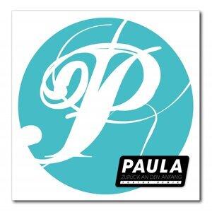 Paula 歌手頭像