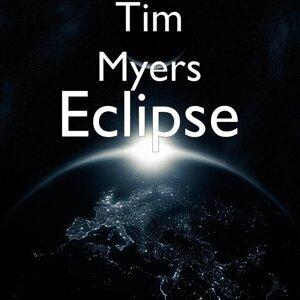 Tim Myers 歌手頭像