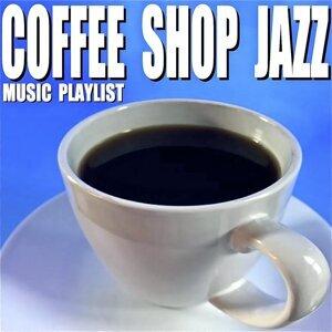 Blue Claw Jazz - Funk Jazz Music Mix Playlist 專輯- KKBOX