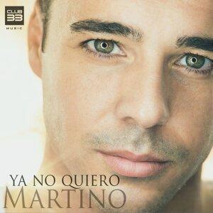 Martino 歌手頭像