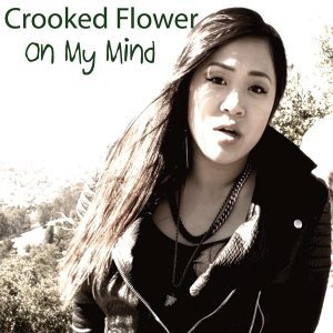 Crooked Flower 歌手頭像