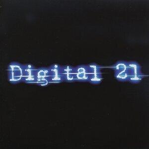 Digital 21