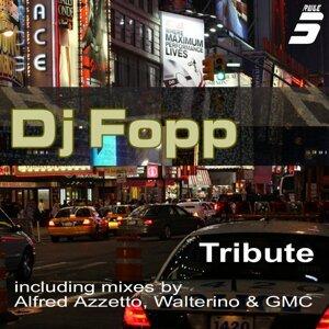 DJ Fopp