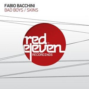 Fabio Bacchini 歌手頭像