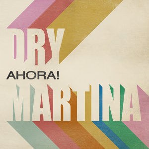 Dry Martina 歌手頭像