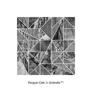 Penguin Café 歌手頭像