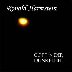 Ronald Harmstein