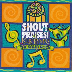 Shout Praises Kids 歌手頭像