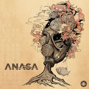 Anasa 歌手頭像