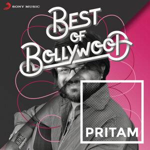 Pritam 歌手頭像