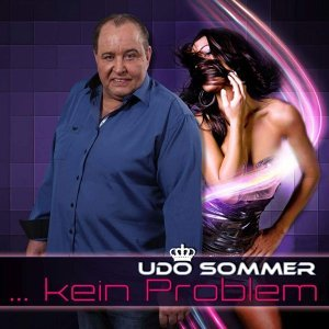 Udo Sommer 歌手頭像