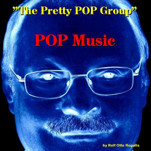 Rolf Otto Rogalla & The Pretty POP Group 歌手頭像