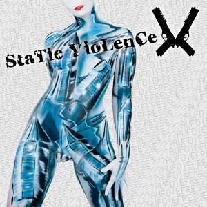 statiCViolence