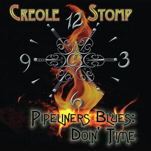 Creole Stomp 歌手頭像