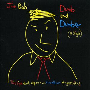 Jim & Bob 歌手頭像