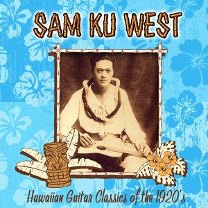 Sam Ku West