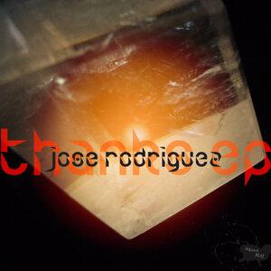 Jose Rodriguez 歌手頭像
