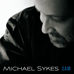 Michael Sykes 歌手頭像