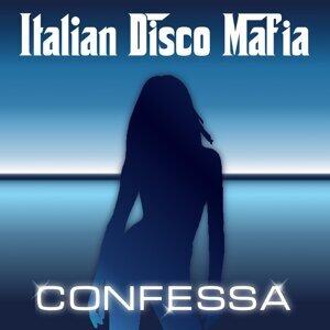 Italian Disco Mafia 歌手頭像