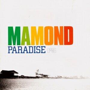 Mamond