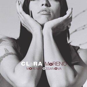 Clara Moreno 歌手頭像
