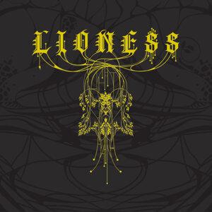 Lioness 歌手頭像