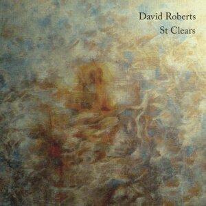 David Roberts 歌手頭像