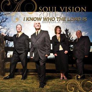 Soul Vision 歌手頭像