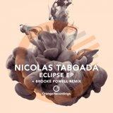 Nicolas Taboada