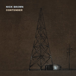 Nick Brown 歌手頭像