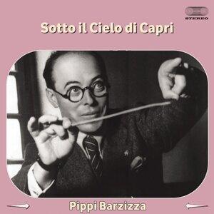 Pippo Barzizza 歌手頭像