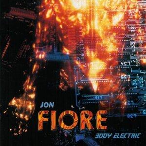 Jon Fiore 歌手頭像
