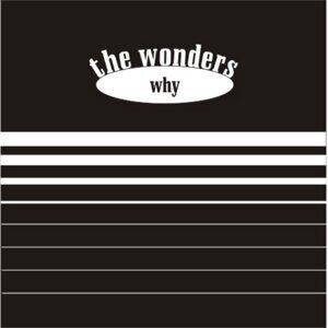 the Wonders 歌手頭像