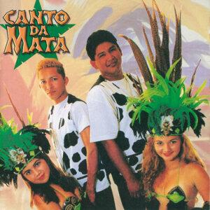 Canto Da Mata 歌手頭像