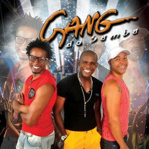 Gang Do Samba 歌手頭像