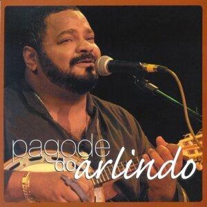 Arlindo Cruz 歌手頭像