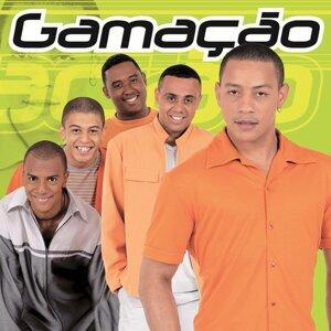 Gamacao 歌手頭像